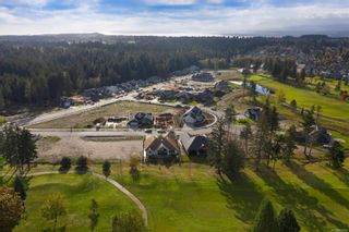 Photo 95: 2764 Sheffield Cres in : CV Crown Isle House for sale (Comox Valley)  : MLS®# 862522