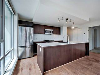 """Photo 4: 1113 7988 ACKROYD Road in Richmond: Brighouse Condo for sale in """"QUINTET A"""" : MLS®# R2556655"""