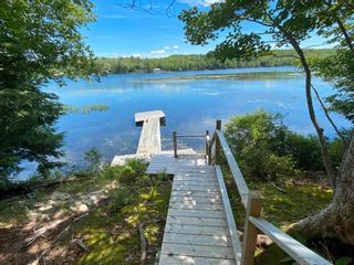 Photo 12: 665 South Range Cross Road in South Range: 401-Digby County Residential for sale (Annapolis Valley)  : MLS®# 202123570