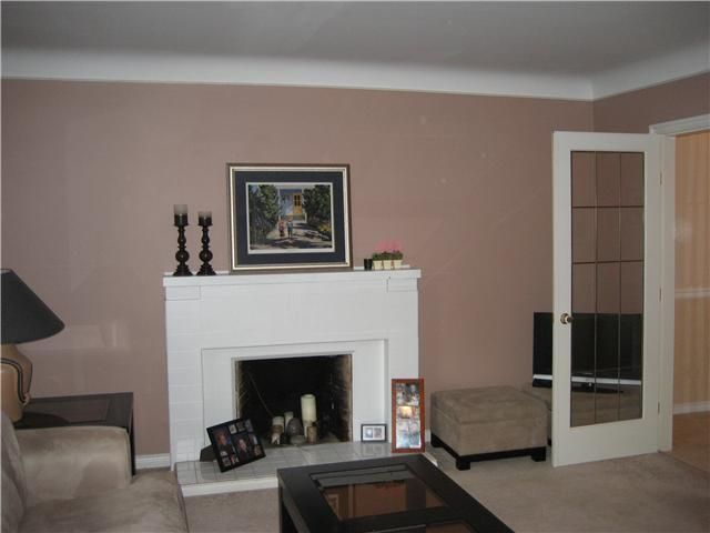 Photo 3: Photos: 3884 FOREST Street in Burnaby: Burnaby Hospital House for sale (Burnaby South)  : MLS®# V889584