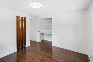 Photo 31: 950 Tiswilde Rd in : Me Kangaroo House for sale (Metchosin)  : MLS®# 884226