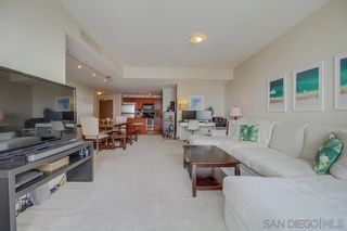 Photo 32: SAN DIEGO Condo for sale : 2 bedrooms : 1240 India Street #2201