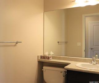 Photo 9: 102 105 Lynd Crescent in Saskatoon: Stonebridge Residential for sale : MLS®# SK872314