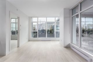 Photo 7: 502 4670 ASSEMBLY WAY in Burnaby: Metrotown Condo for sale (Burnaby South)  : MLS®# R2559756