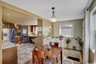 Photo 10: 3 Osler Place in Regina: Churchill Downs Residential for sale : MLS®# SK849115