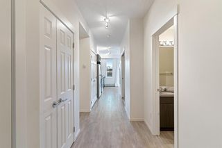 Photo 2: 2106 215 Legacy Boulevard SE in Calgary: Legacy Apartment for sale : MLS®# A1106130