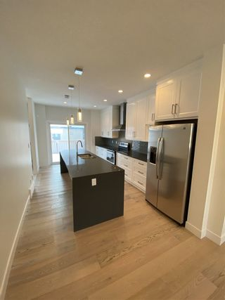 Photo 33: 7731 83 Avenue in Edmonton: Zone 18 House for sale : MLS®# E4217876