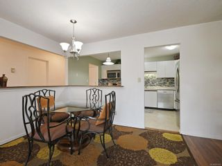 Photo 5: 113 40 W Gorge Rd in : SW Gorge Condo for sale (Saanich West)  : MLS®# 873870