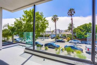 Photo 24: House for sale : 4 bedrooms : 3913 Kendall St in San Diego