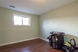 Photo 27: 745 Upland Dr in : CR Campbell River Central House for sale (Campbell River)  : MLS®# 867399