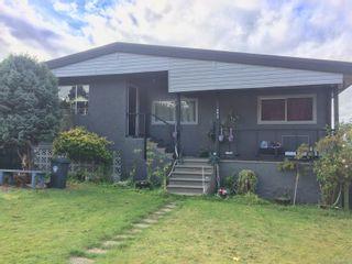 Photo 47: 3012 14th Ave in : PA Port Alberni House for sale (Port Alberni)  : MLS®# 862905