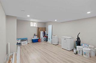 Photo 24: 1108 13 Avenue: Cold Lake House for sale : MLS®# E4253452
