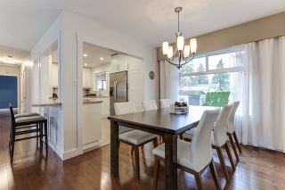 Photo 8: 688 POPLAR Street in Coquitlam: Central Coquitlam House for sale : MLS®# R2541774