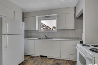 Photo 7: 455 Forget Street in Regina: Normanview Residential for sale : MLS®# SK859220
