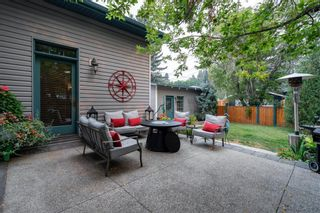 Photo 36: 1320 Craig Road SW in Calgary: Chinook Park Detached for sale : MLS®# A1139348