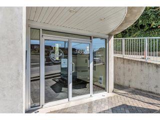 Photo 4: 202 14955 VICTORIA Avenue: White Rock Condo for sale (South Surrey White Rock)  : MLS®# R2617011