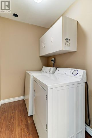 Photo 8: 63 Moss Heather Drive in St. John's: House for sale : MLS®# 1237786