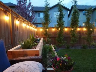 Photo 38: 71 Chaparral Valley Common SE in Calgary: Chaparral Detached for sale : MLS®# A1066350
