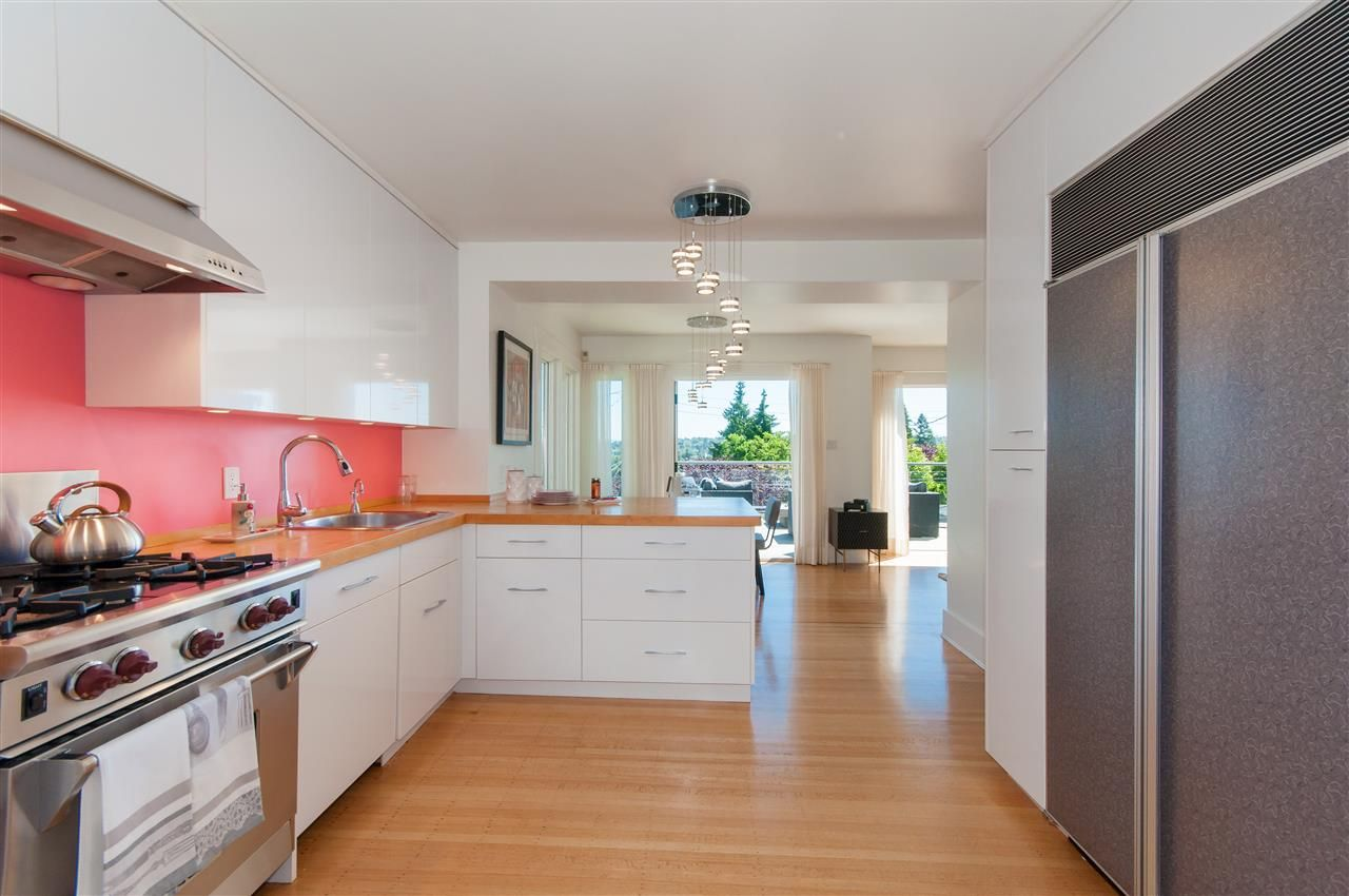 Photo 8: Photos: 3532 BLENHEIM Street in Vancouver: Dunbar House for sale (Vancouver West)  : MLS®# R2353456