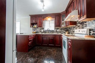 Photo 7: 5756 ST. MARGARETS Street in Vancouver: Killarney VE House for sale (Vancouver East)  : MLS®# R2501087