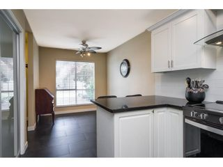 """Photo 10: 149 16275 15 Avenue in Surrey: King George Corridor Townhouse for sale in """"Sunrise Pointe"""" (South Surrey White Rock)  : MLS®# R2604044"""