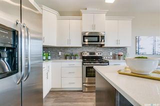 Photo 2: 3226 11th Street West in Saskatoon: Montgomery Place Residential for sale : MLS®# SK838899