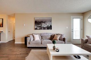 Photo 22: 2408 7343 SOUTH TERWILLEGAR Drive in Edmonton: Zone 14 Condo for sale : MLS®# E4247451