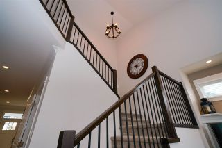 Photo 13: 51206 ROWANNA Crescent in Chilliwack: Eastern Hillsides House for sale : MLS®# R2536909