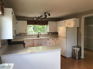 Photo 10: 11115 102 Street in Fort St. John: Fort St. John - City NW House for sale (Fort St. John (Zone 60))  : MLS®# R2485022