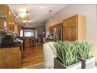 Photo 15: 25 HARVEST GLEN Court NE in Calgary: Harvest Hills House for sale : MLS®# C3650291