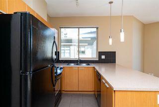 Photo 8: 414 10455 University Drive in Surrey: Condo for sale : MLS®# R2450602