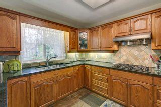 "Photo 17: 12157 238B Street in Maple Ridge: East Central House for sale in ""Falcon Oaks"" : MLS®# R2363331"
