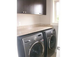 Photo 8: 4667 53RD Street: Ladner Rural Home for sale ()  : MLS®# V997872