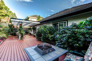Photo 17: 23831 ZERON Avenue in Maple Ridge: Albion House for sale : MLS®# R2095484