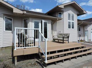 Photo 28: HEMM ACREAGE RM OF SLIDING HILLS 273 in Sliding Hills: Residential for sale (Sliding Hills Rm No. 273)  : MLS®# SK841646