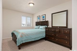 Photo 28: 279 Kucey Terrace in Saskatoon: Arbor Creek Residential for sale : MLS®# SK809054