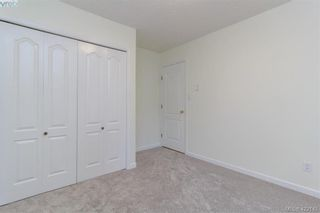 Photo 31: 1186 Foxridge Crt in VICTORIA: SE Sunnymead House for sale (Saanich East)  : MLS®# 835564