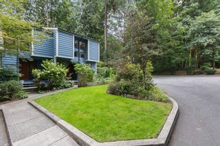 """Photo 31: 170 BROOKSIDE Drive in Port Moody: Port Moody Centre Townhouse for sale in """"Brookside Estates"""" : MLS®# R2616873"""