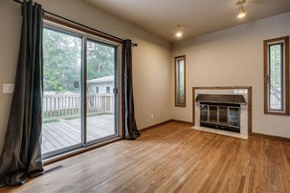 Photo 7: 171 Westview Drive SW in Calgary: Westgate Detached for sale : MLS®# A1149041