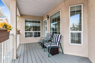 Photo 2: 520 Lineham Acres Drive NW: High River Semi Detached for sale : MLS®# A1041916