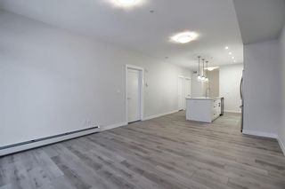 Photo 11: 202 35 Walgrove Walk in Calgary: Walden Apartment for sale : MLS®# A1076362