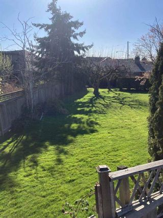 Photo 3: 8060 DALEMORE Road in Richmond: Seafair House for sale : MLS®# R2562954