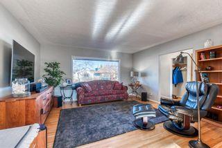 Photo 12: 218 9A Street NE in Calgary: Bridgeland/Riverside Detached for sale : MLS®# A1099421