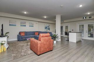 "Photo 18: 417 15351 101 Avenue in Surrey: Guildford Condo for sale in ""The Guildford"" (North Surrey)  : MLS®# R2568880"