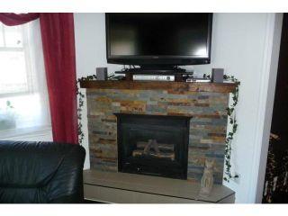 Photo 7: 162 Seven Oaks Avenue in WINNIPEG: West Kildonan / Garden City Residential for sale (North West Winnipeg)  : MLS®# 1213739