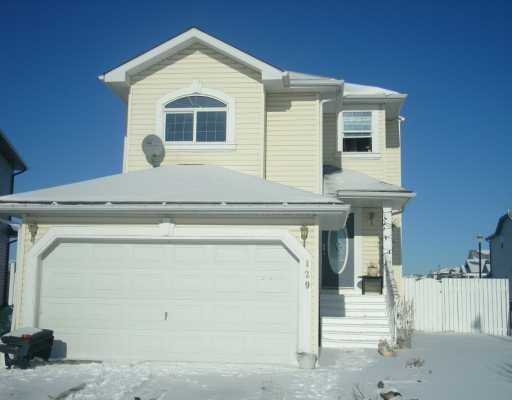 Main Photo:  in CALGARY: Applewood Residential Detached Single Family for sale (Calgary)  : MLS®# C3247082