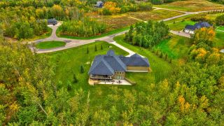 Photo 25: 100 50535 RGE RD 233: Rural Leduc County House for sale : MLS®# E4233485