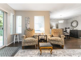 """Photo 19: 28 5550 LANGLEY Bypass in Langley: Langley City Townhouse for sale in """"Riverwynde"""" : MLS®# R2615575"""