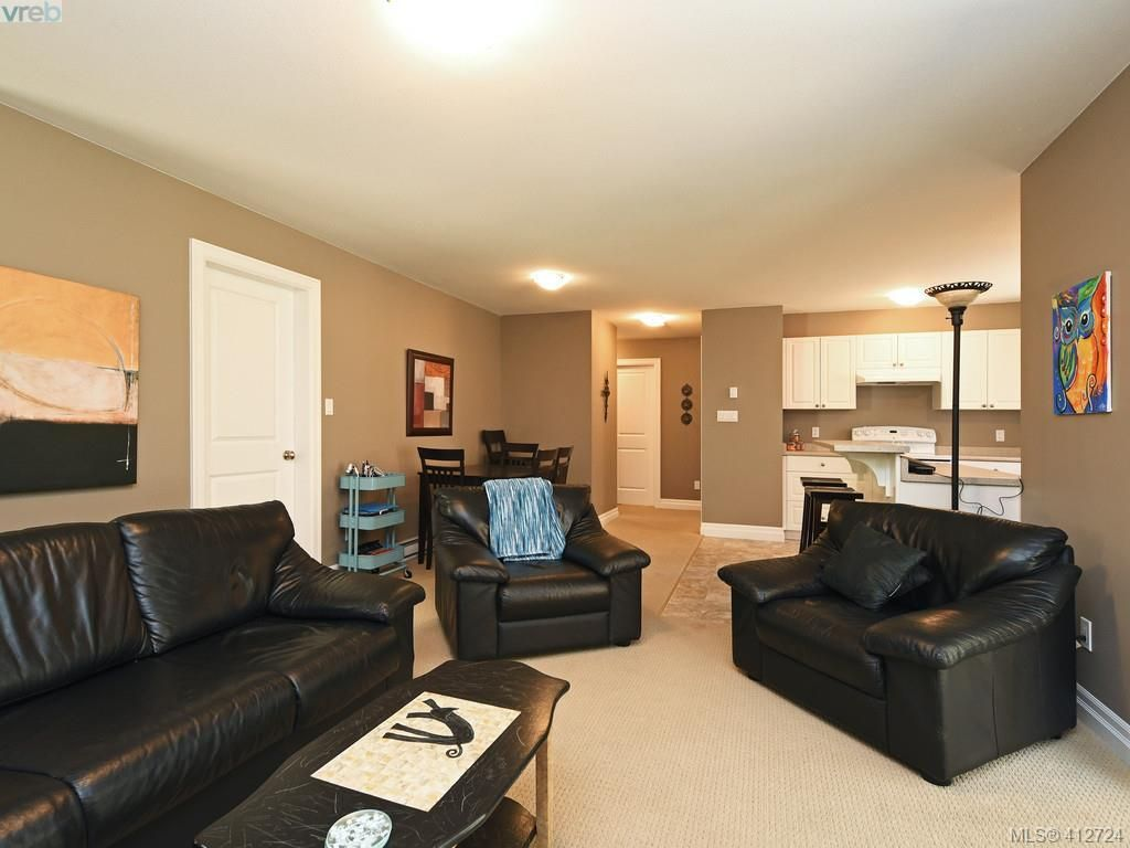 Photo 16: Photos: 2292 N French Rd in SOOKE: Sk Broomhill House for sale (Sooke)  : MLS®# 818356