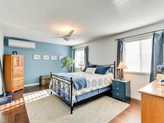 """Photo 10: 20648 91B Avenue in Langley: Walnut Grove House for sale in """"GREENWOOD ESTATES"""" : MLS®# R2323442"""